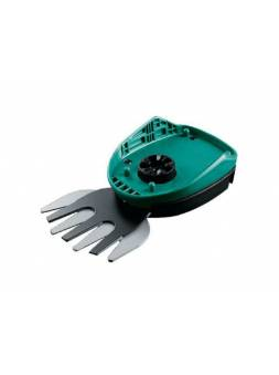 Нож для травы для аккум. ножниц BOSCH ISIO