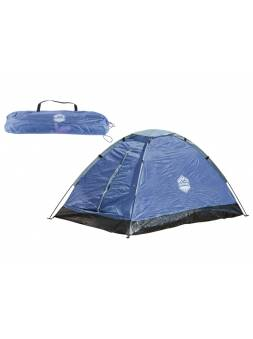 Палатка Chipmunk-2 (Чипманк-2), ARIZONE (размер: 200х120х95 см)