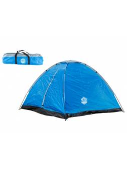 Палатка Chipmunk-3 (Чипманк-3), ARIZONE (размер: 210х180х130 см)