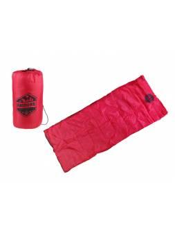 Спальный мешок Chipmunk (Чипманк), ARIZONE (длина: 180 см, ширина: 75 см)