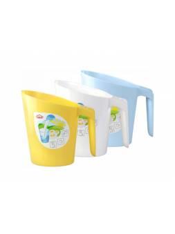 Кувшин-подставка для молочного пакета (IDEA)