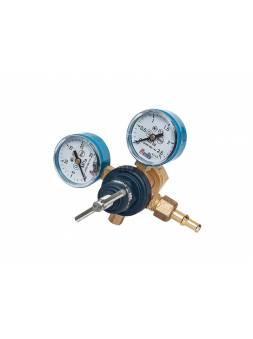 Редуктор кислородный БКО-50-12,5 (давл. 20/1,25 МПа; 50 м3/ч; ф9 мм) в пакете