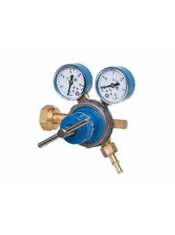 Редуктор кислородный БКО-50-4 (давл. 20/1,25 МПа; 50 м3/ч; ф9 мм) в пакете