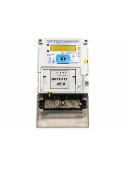 Счетчик трехфазный МИРТЕК-3-BY-W31-A1-230-5-60А-S-RS485-OV2Q2