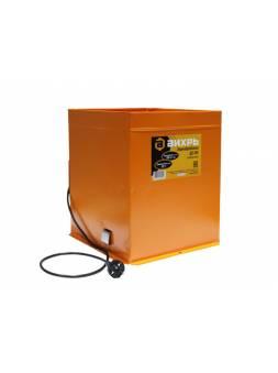 Измельчитель зерна ЗД-350 Вихрь (ВИХРЬ)