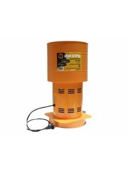 Измельчитель зерна ЗД-400К Вихрь (ВИХРЬ)
