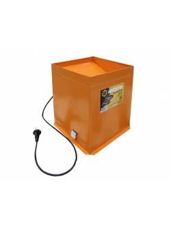 Измельчитель зерна ЗД-400 Вихрь (ВИХРЬ)