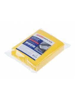 Салфетки бытовые Standard, 10 шт., 30х38 см, вискоза, PROservice (для проф. использования в промышл. объетах и объектах с высокими требованиями к каче