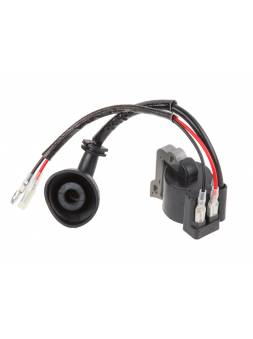 Модуль зажигания ECO GTP-X029 (25,4 см3)