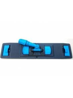 Держатель для мопа универсальный, 50 см, Standard, PROservice (Подходит рукоятка 18401000)