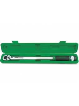 Ключ динамометрич. 140-980 Н/м 3/4