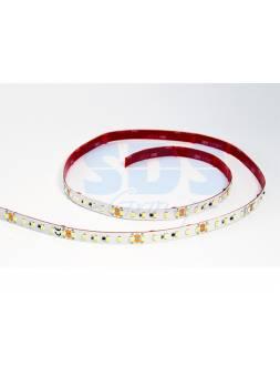 LED лента ПРОФЕССИОНАЛЬНАЯ, 10 мм, IP23, SMD 2835, 120 LED/m, 24V, белая (Лента светодиод 5 метров) (REXANT)