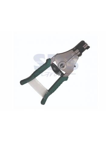 Инструмент для зачистки кабеля 0.5 - 2.0 мм2 (ht-369 А) REXANT