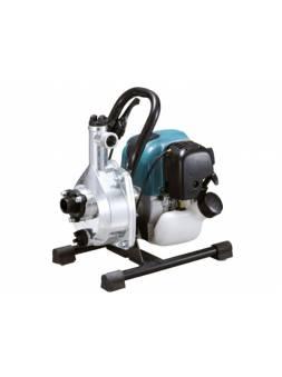 Мотопомпа бензиновая MAKITA EW 1050 HX (для чистой воды, 0.71 кВт, 110 л/мин)