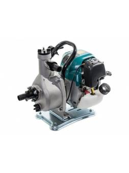 Мотопомпа бензиновая MAKITA EW 1060 HX (для чистой воды, 1.07 кВт, 130 л/мин)