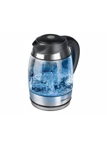 ЧайникэлектрическийRK-G184D Redmond