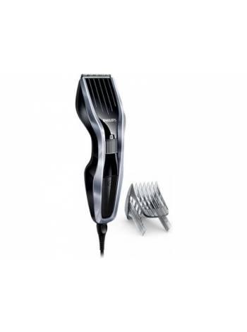 Машинка для стрижки HC5410 / 15 Philips