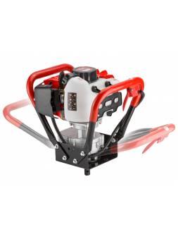 Мотобур ECO GD-53 (1.85 кВт, 10 кг)