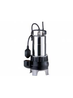 Насос погружной для грязной воды TC40/10-1-230/D WILO