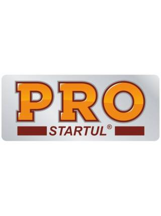Продукция PRO STARTUL в интернет магазине Qmarket в Беларуси