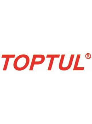 Продукция TOPTUL в интернет магазине Qmarket в Беларуси