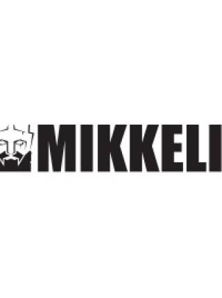 Продукция Mikkeli в интернет магазине Qmarket в Беларуси