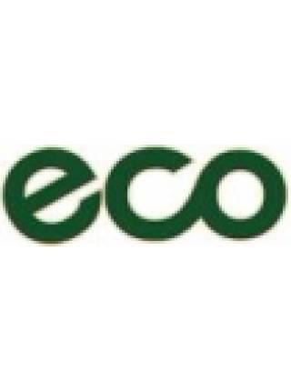 ECO газонокосилки эл