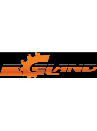 Продукция Eland в интернет магазине Qmarket в Беларуси