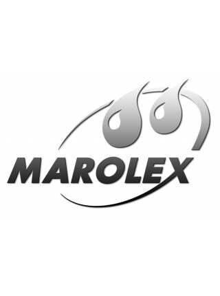 Продукция MAROLEX в интернет магазине Qmarket в Беларуси