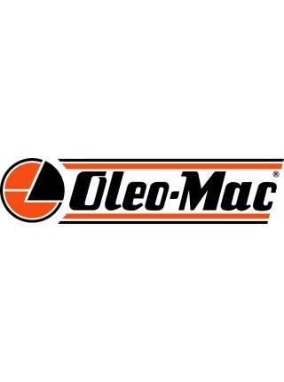 Продукция OLEO-MAC в интернет магазине Qmarket в Беларуси