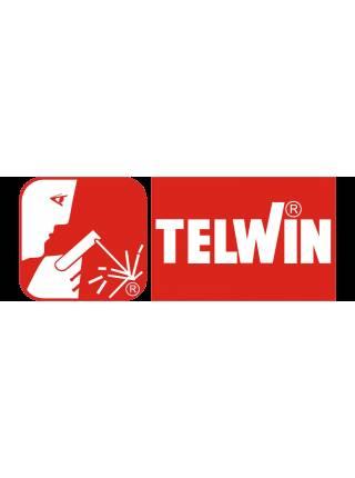 Продукция TELWIN в интернет магазине Qmarket в Беларуси