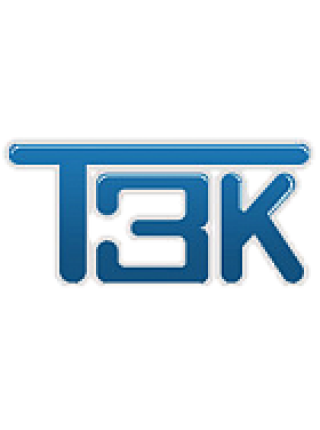 Продукция ТЗК в интернет магазине Qmarket в Беларуси
