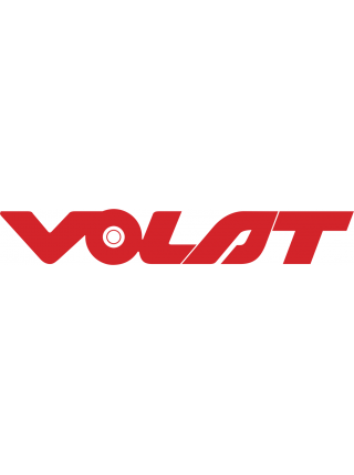 Продукция ВОЛАТ в интернет магазине Qmarket в Беларуси