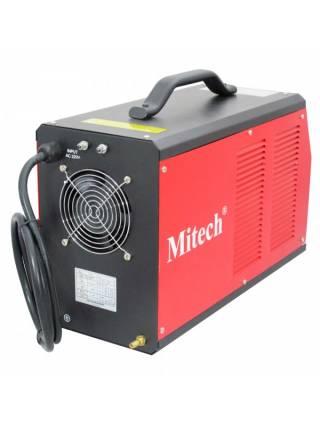 ПЛАЗМОРЕЗ Mitech CUT 60