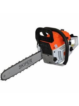 """Бензопила SKIPER TF4500-B 16"""""""