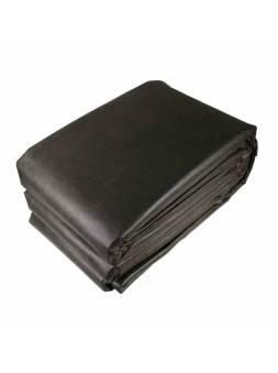 Агроматериал 60 г/м2  черный ( укрывной материал)