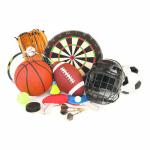 Спорт, развлечения, отдых