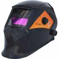 Сварочная маска «Хамелеон» Eland Helmet Force 801