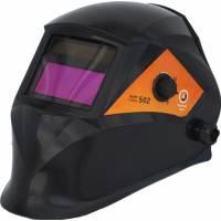 Сварочная маска «Хамелеон» Eland Helmet Force 502