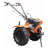 Культиватор Skiper SK 1600 Колеса на выбор (5.00х12-6.00х12)