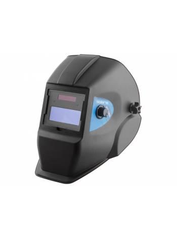 Щиток сварщика с самозатемняющимся светофильтром Solaris ASF435S