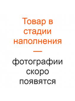 АППАРАТ АРГОНОДУГОВОЙ СВАРКИ Mitech TIG 200A